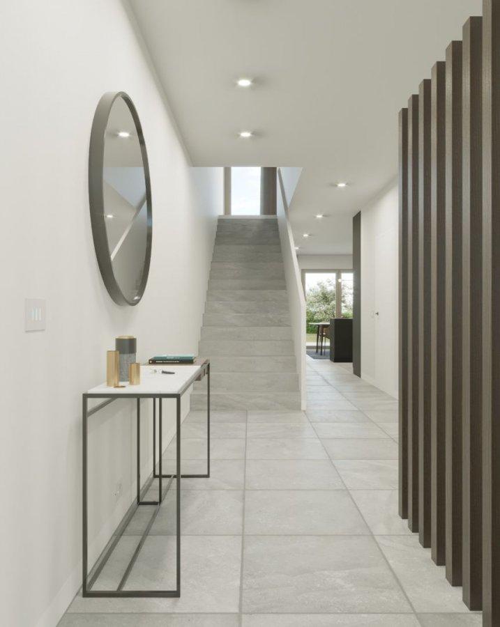 acheter maison 3 chambres 135.44 m² esch-sur-alzette photo 3