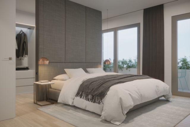 acheter maison 3 chambres 135.44 m² esch-sur-alzette photo 5