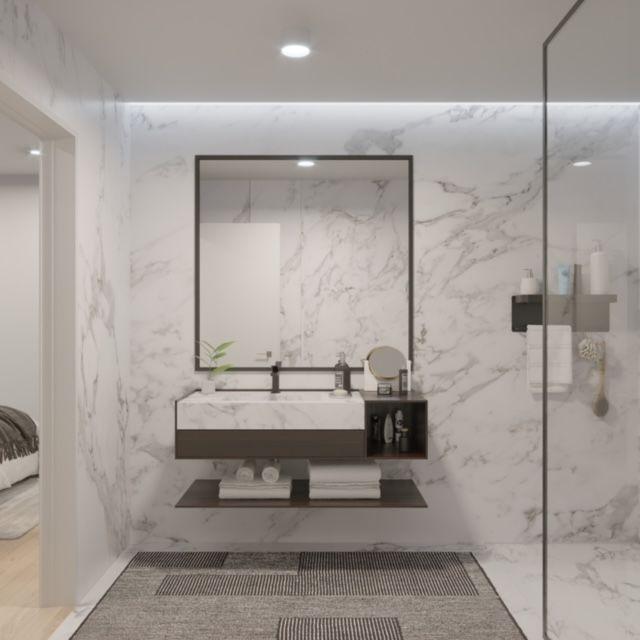 acheter maison 3 chambres 135.44 m² esch-sur-alzette photo 6