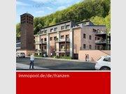 Wohnung zur Miete 2 Zimmer in Trier-Ehrang - Ref. 7164927