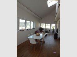 Penthouse-Wohnung zur Miete 2 Zimmer in Luxembourg-Belair - Ref. 6448127