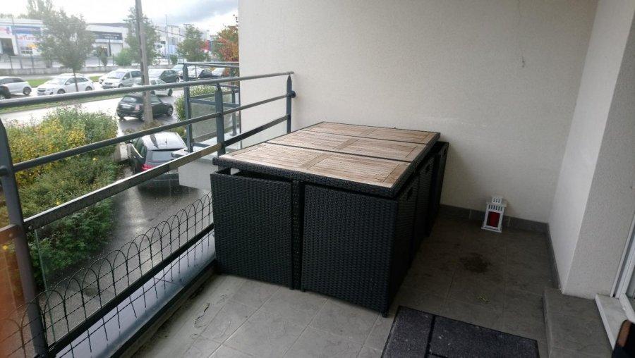 louer appartement 2 pièces 55 m² thionville photo 4