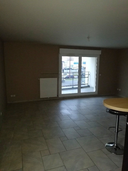 louer appartement 2 pièces 55 m² thionville photo 2