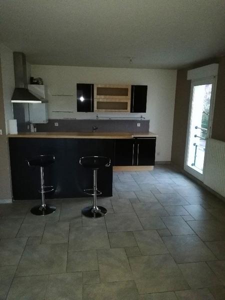 louer appartement 2 pièces 55 m² thionville photo 1