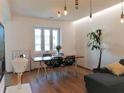 Wohnung zur Miete 1 Zimmer in Luxembourg-Bonnevoie - Ref. 6710271