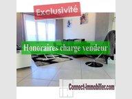 Maison à vendre F5 à Valenciennes - Réf. 6120447