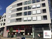 Commerce à vendre à Luxembourg-Gare - Réf. 4879359