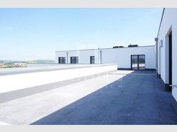 Penthouse à vendre 1 Chambre à Rodange - Réf. 5927935