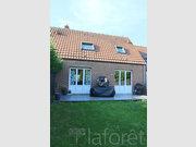Maison à vendre F4 à Wattignies - Réf. 6059007