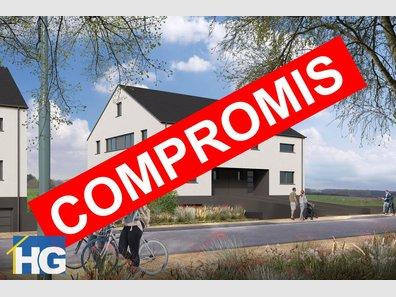 Maison à vendre 5 Chambres à Kleinbettingen - Réf. 7107583
