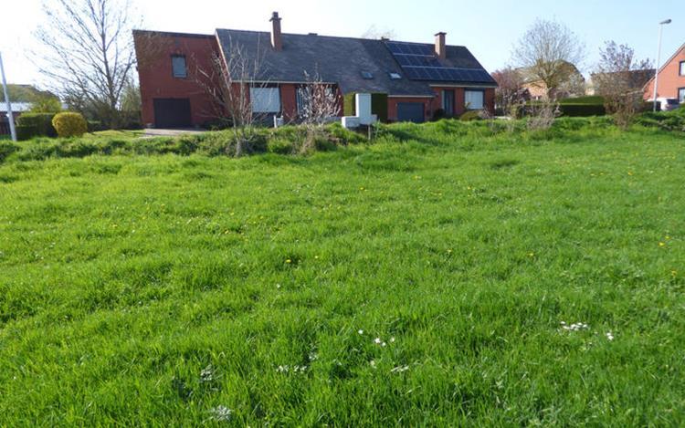acheter terrain constructible 0 pièce 863 m² couvin photo 3