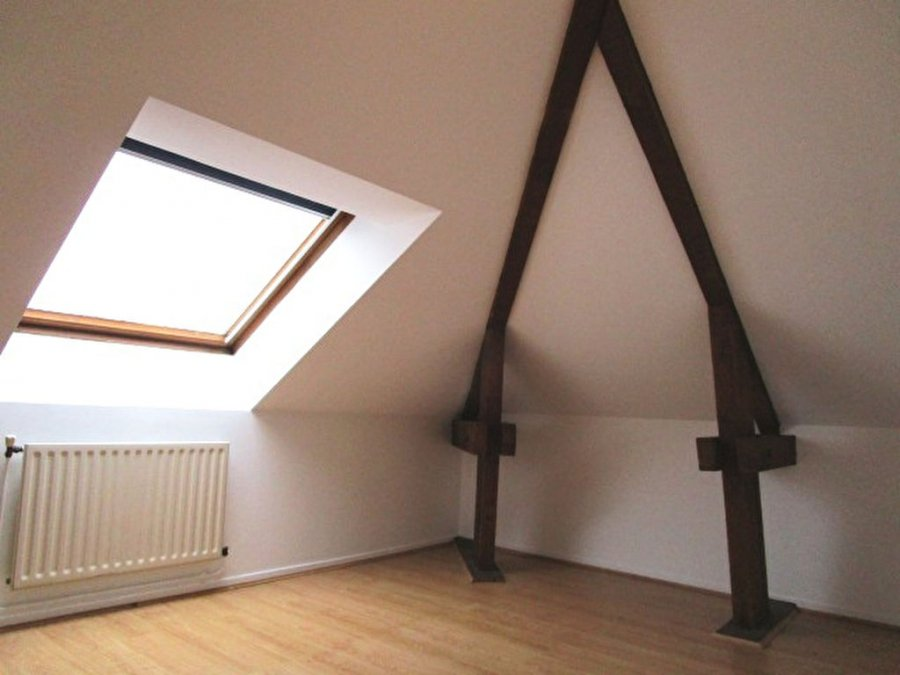 acheter appartement 4 pièces 69.72 m² metz photo 7