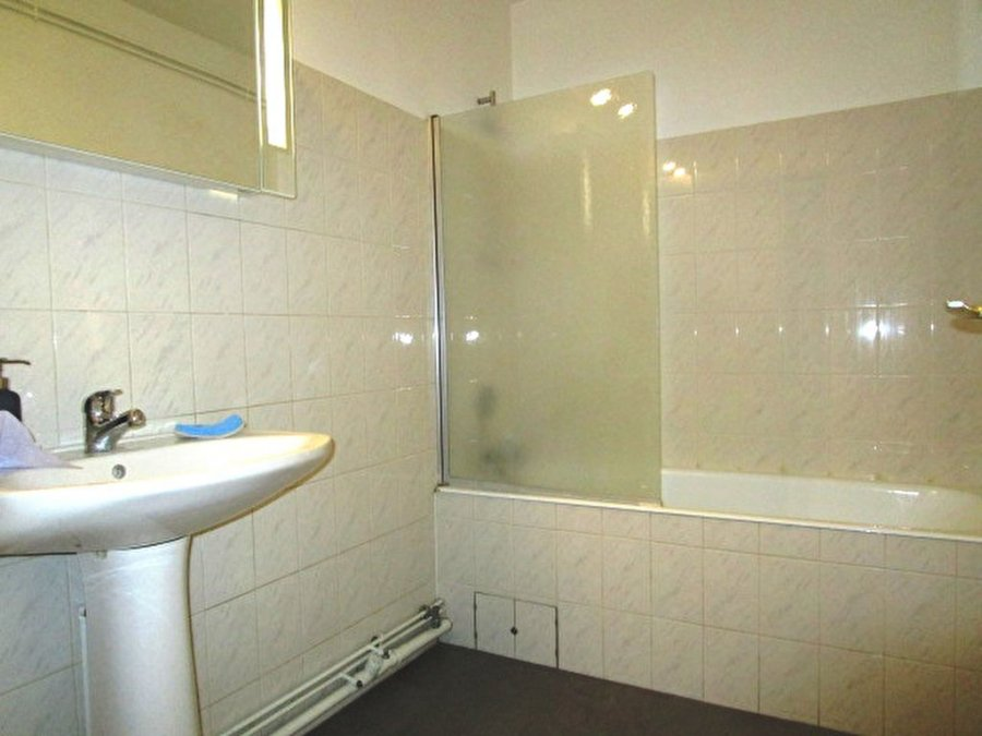 acheter appartement 4 pièces 69.72 m² metz photo 6