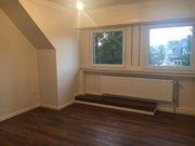 Appartement à louer 2 Chambres à Strassen - Réf. 5084159