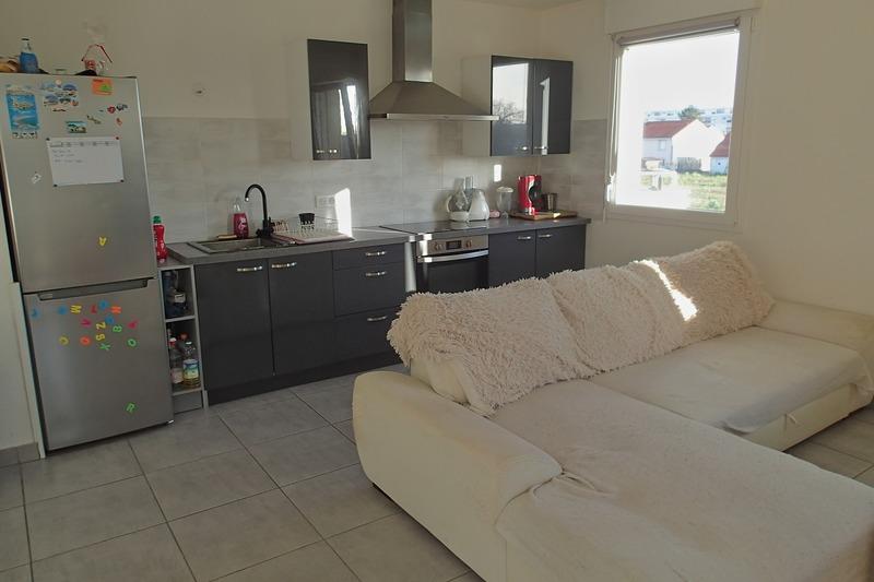acheter appartement 3 pièces 71 m² woippy photo 3
