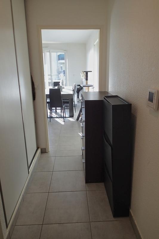 acheter appartement 3 pièces 71 m² woippy photo 6