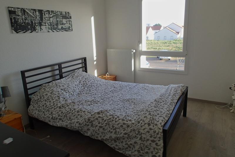 acheter appartement 3 pièces 71 m² woippy photo 7