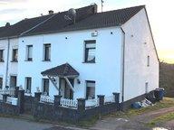 Maison à vendre 5 Pièces à Schmelz - Réf. 6861823