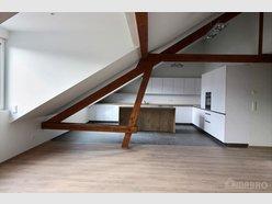 Appartement à louer 2 Chambres à Esch-sur-Alzette - Réf. 4830207
