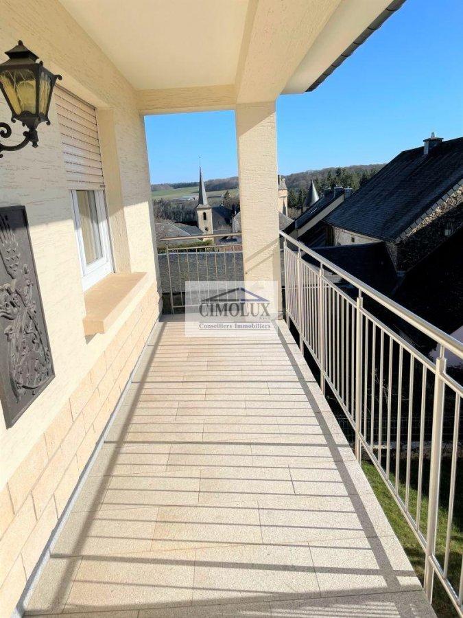 Maison à vendre 3 chambres à Hollenfels