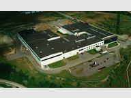 Entrepôt à vendre à Rodange - Réf. 4375551