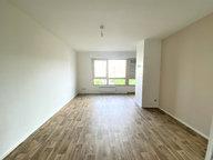 Appartement à vendre F1 à Angers - Réf. 7259135