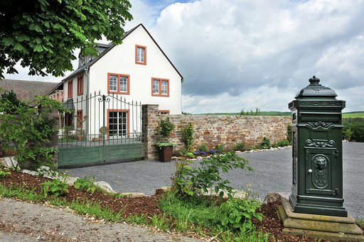 farm for buy 4 rooms 145 m² zell photo 1