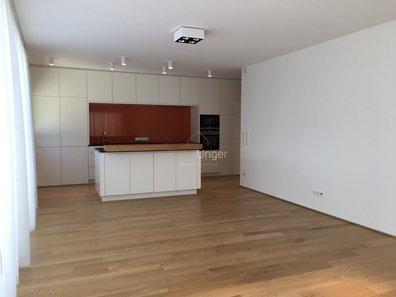 Apartment for rent 2 bedrooms in Luxembourg-Dommeldange - Ref. 5379327
