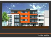 Wohnung zur Miete 3 Zimmer in Merzig - Ref. 6497535