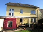Renditeobjekt / Mehrfamilienhaus zum Kauf 4 Zimmer in Mastershausen (DE) - Ref. 5121279