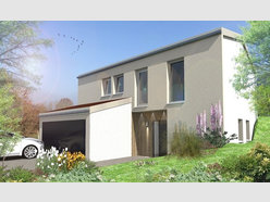Maison individuelle à vendre F6 à Contz-les-Bains - Réf. 6173951