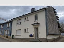 Apartment for rent 2 bedrooms in Steinfort - Ref. 7161087