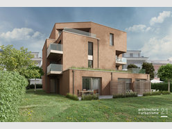 Apartment for sale 2 bedrooms in Luxembourg-Kirchberg - Ref. 7034111