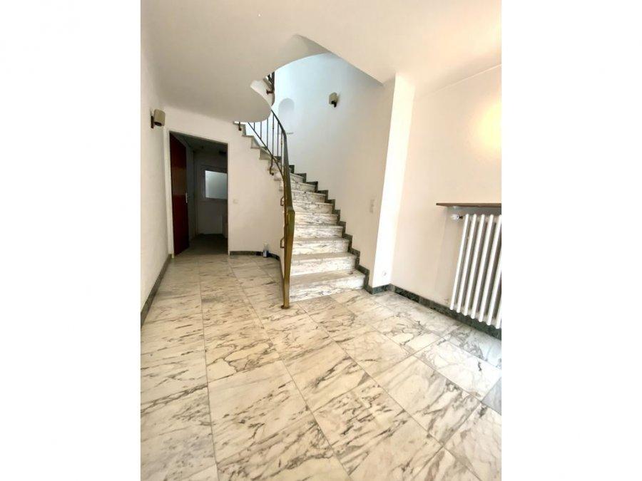 haus kaufen 3 schlafzimmer 120 m² pétange foto 1