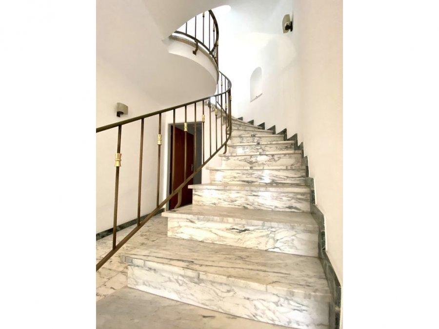 haus kaufen 3 schlafzimmer 120 m² pétange foto 2
