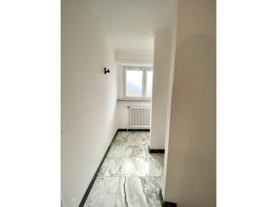 haus kaufen 3 schlafzimmer 120 m² pétange foto 3