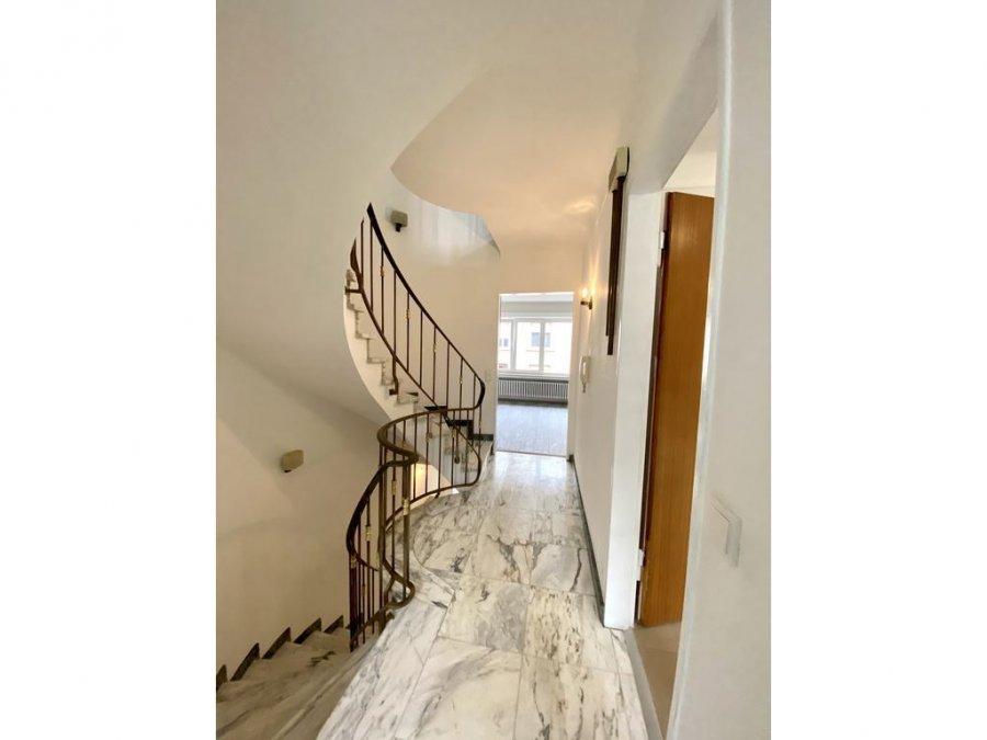 haus kaufen 3 schlafzimmer 120 m² pétange foto 4
