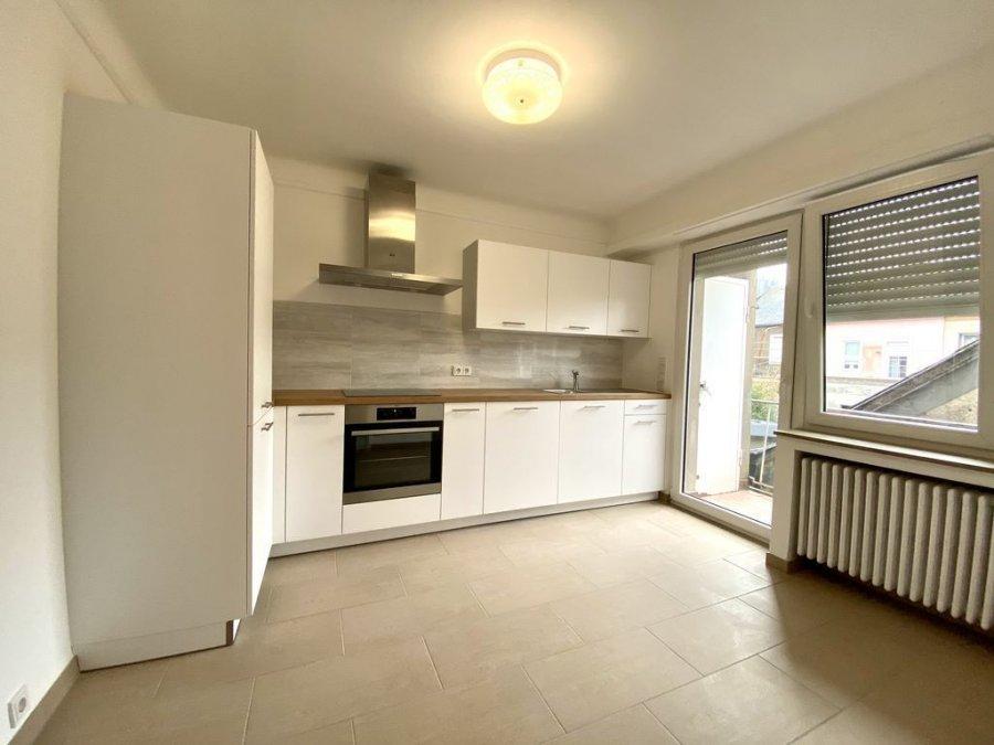 haus kaufen 3 schlafzimmer 120 m² pétange foto 5