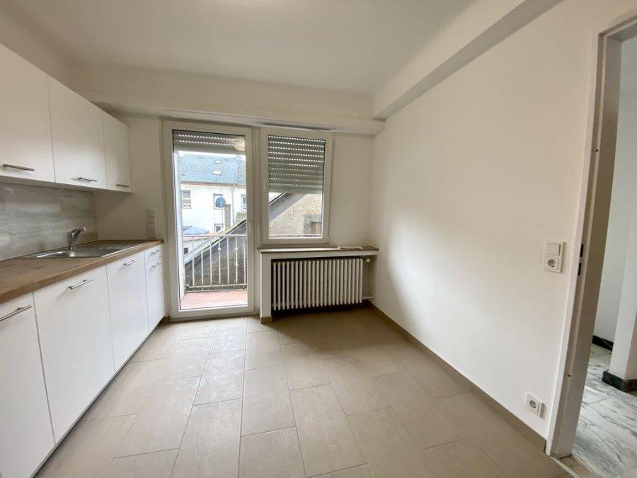 haus kaufen 3 schlafzimmer 120 m² pétange foto 6