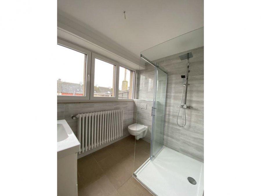haus kaufen 3 schlafzimmer 120 m² pétange foto 7