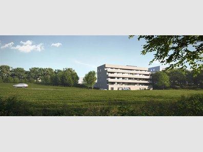 Appartement à vendre 1 Chambre à Bertrange - Réf. 6317311