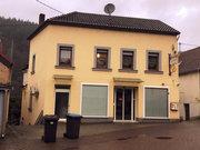 Einfamilienhaus zum Kauf 5 Zimmer in Mettlach - Ref. 6649087