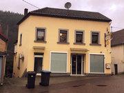Maison individuelle à vendre 5 Pièces à Mettlach - Réf. 6649087