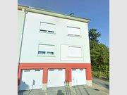 Appartement à vendre 2 Chambres à Kayl - Réf. 5731583