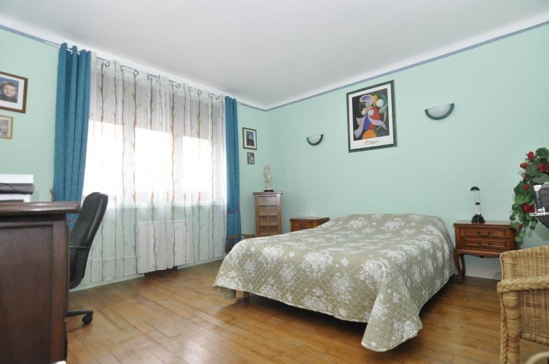 Maison à vendre F8 à Ebersviller