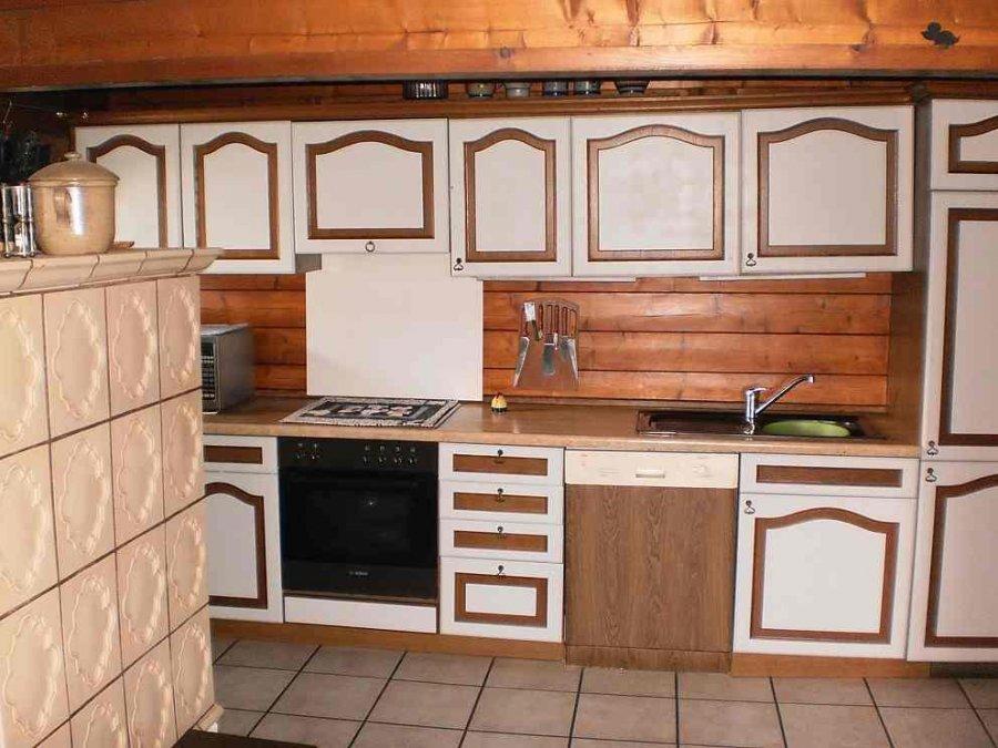 acheter chalet 4 pièces 120 m² roth photo 6