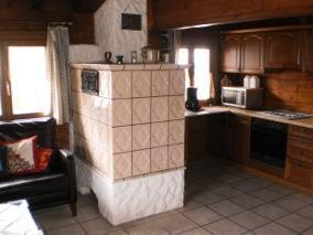 landhaus kaufen 4 zimmer 120 m² roth foto 7