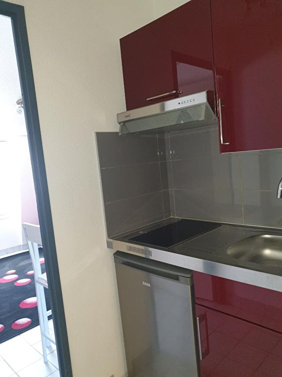 louer appartement 1 pièce 18 m² nancy photo 3