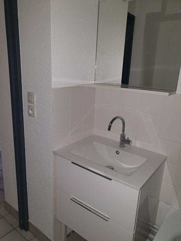 louer appartement 1 pièce 18 m² nancy photo 4