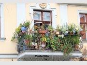 Wohnung zum Kauf 2 Zimmer in Dortmund - Ref. 7111935